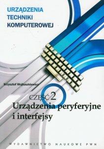 Urządzenia techniki komputerowej 2