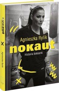 Nokaut Historia bokserki