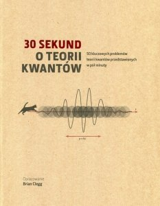 30 sekund o teorii kwantów