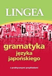 Gramatyka języka japońskiego z praktycznymi przykładami