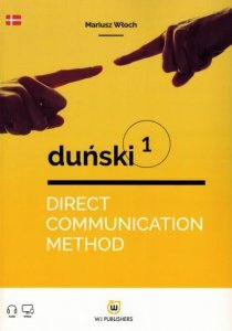 Direct Communication Method. Duński 1 (poziom A1)