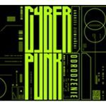 Cyberpunk (audiobook)