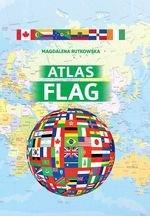 Atlas flag