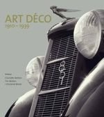 Art Déco 1910-1939