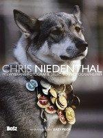Chris Niedenthal. Wybrane fotografie 1973-1989 (dodruk 2016)