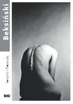 Beksiński Fotografia / Photography