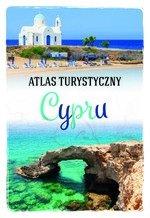 Atlas turystyczny Cypru