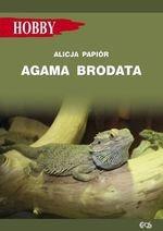 Agama brodata (Wyd. 2015)