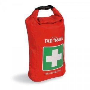 Apteczka FA Basic Waterproof