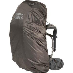 Pokrowiec na plecak Pack Fly Medium Blaze Shadow Mystery Ranch