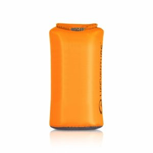 Ultralight Dry Bag 75L
