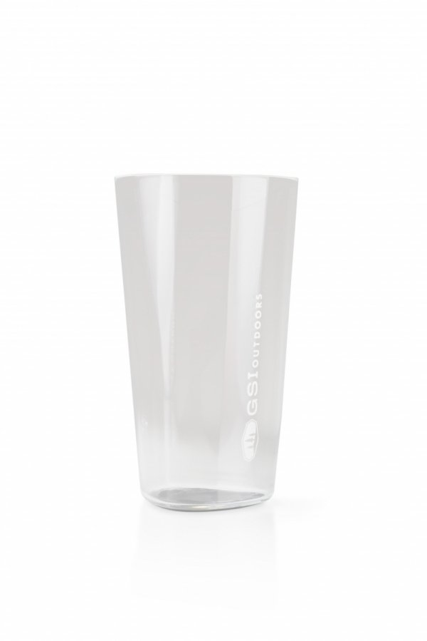KUBEK TURYSTYCZNY 520ml PINT GLASS GSI OUTDOORS