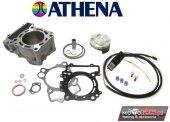 Cylinder kit ATHENA aluminium 290 cm3 USA