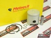 Tłok METRAKIT MK żeliwo 70 cm3 D50B0 4 rozmiary