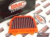 Sportowy filtr powietrza BMC Honda CB125R / CB300R
