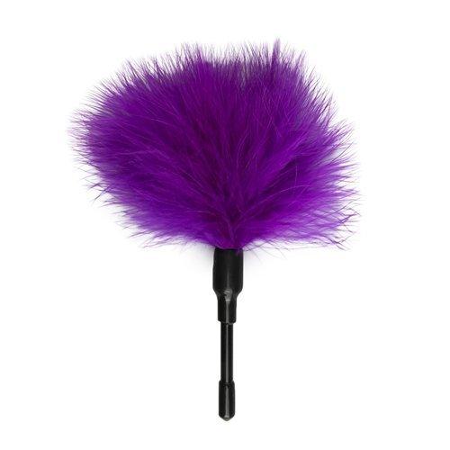 Pejcz-Small Tickler - Purple