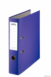 Segregator ekonomiczny DOTTS A4/75mm fioletowy (627605)