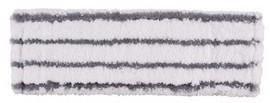 Mop kieszeniowy mikro-grunt linia standard 40cm