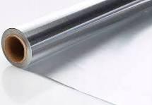 Folia aluminiowa 1kg cena za rolkę