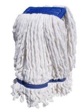 Mop Kentucky bawełna linia standard 500g