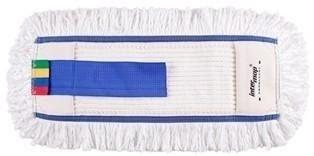 Mop Kombi mikrofaza biała linia premium 40cm