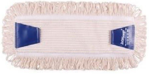 Mop Tes bawełna tuft linia standard 40cm Pętelkowy