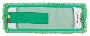 Mop Kombi mikrofaza zielona linia premium 40cm