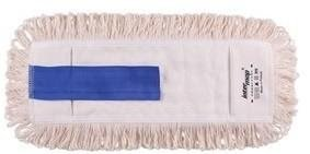 Mop Kombi bawełna linia standard 40cm Pętelkowy