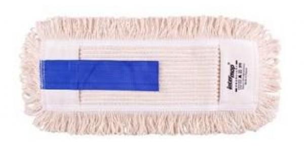 Mop Kombi bawełna tuft krzyżowy linia standard 40cm Pętelkowy