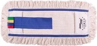 Mop Kombi bawełna tuft krzyżowy linia premium 40cm Pętelkowy