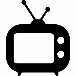 Telewizja naziemna - akcesoria i części