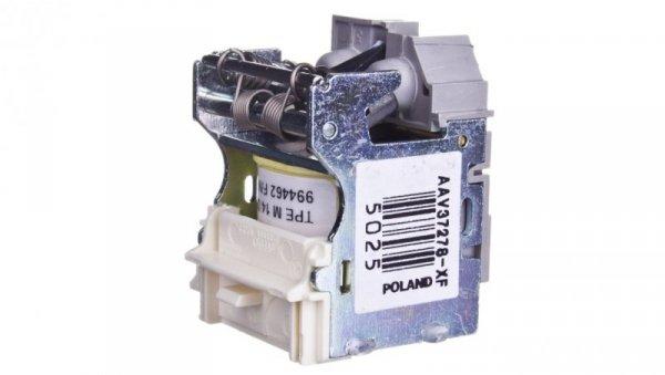 Wyzwalacz wzrostowy 24V AC zwłoczny MX EasyPact CVS LV429384
