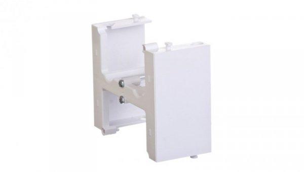 Simon 54 Premium Puszka natynkowa pojedyncza głęboka biała DSH/11