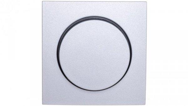 Element centralny do ściemniacza aluminum 11371404