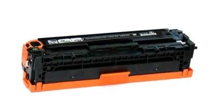 Toner zamienik  do HP CE313A CP1025NW CP1025 M175NW-MAGENTA