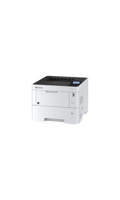 Drukarka laserowa Kyocera ECOSYS P3145dn