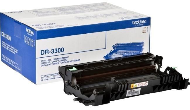 Bęben Brother DR-3300