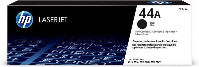Toner HP 44A LaserJet CF244A (black)