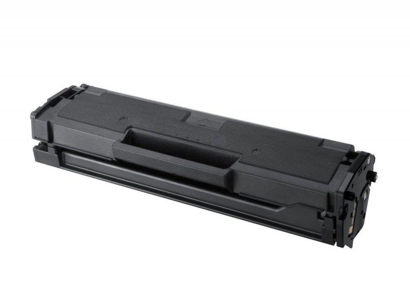 Toner do Samsung MLT-D 101 S/ELS / 101 ML-2160,SCX-3400,SCX-3405