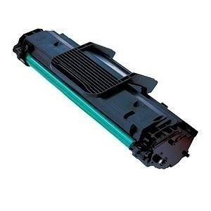 Toner  do Samsung   ML-2010D3  ML-2010, ML-2570, ML-2510