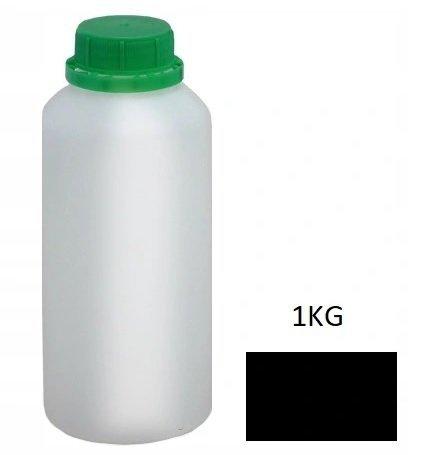 Toner PROSZEK do HP 505A CE505X 2055DN 1kg