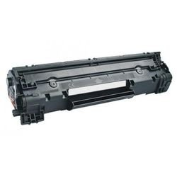 Toner do HP CF279A  79A M12, M12W , M26