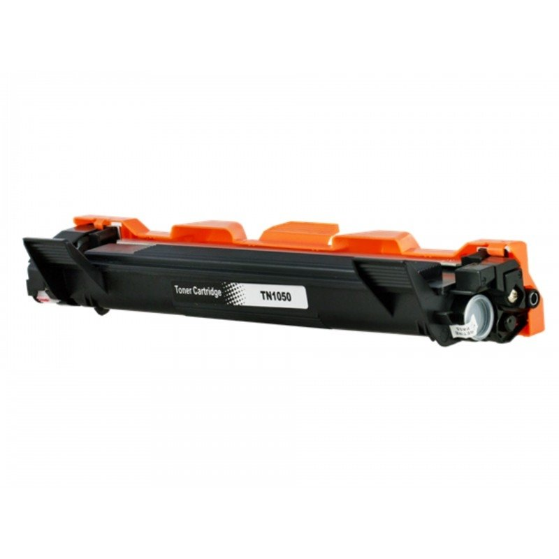 TONER  do Brother  TN-1030 DCP-1510E,DCP-1612