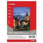 Canon Papier SG201 A4 20SH 1686B021