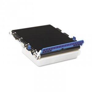OKI Belt Unit C710/C5600 5700/5800/5900