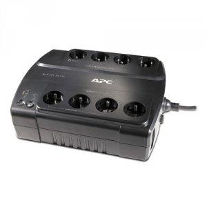 APC Power-Saving Back-UPS ES 8 Outlet 700VA 230V CEE 7/5 GREEN