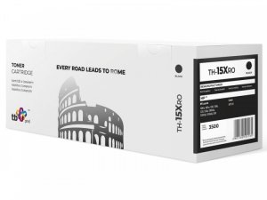 TB Print Toner do HP C7115X TH-15XRO BK ref.