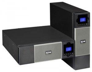 Eaton 5PX 1500i RT2U 5PX1500iRT