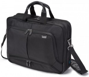DICOTA Top Traveller PRO 14-15.6 Professional Bag