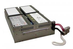 APC APCRBC132 Akumulator do SMC1500I-2U/SMT1000RMI2U